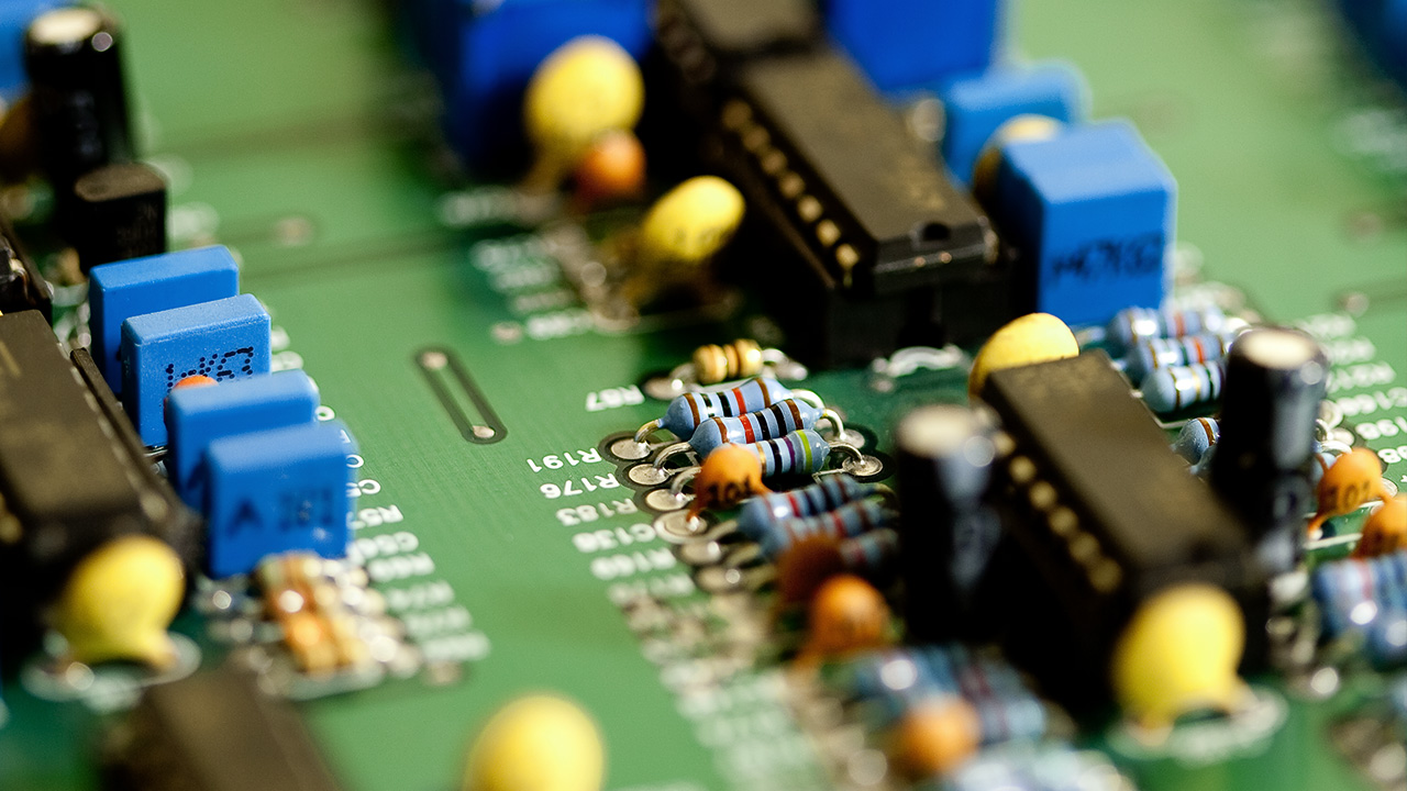 Circuito Eletronica : Circuito eletronico eletronicasa eletrônica s a