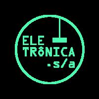 Eletrônica S/A Logo