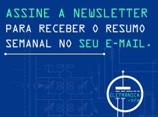 banner2-news-eletronicasa